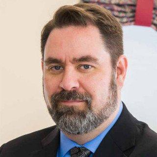 Edward D. Siebert