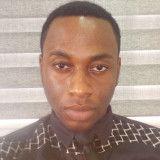 Kingsley Ugochukwu Ani