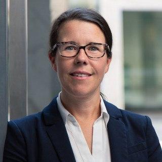 Nicole Archambault