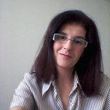 Carina Suárez
