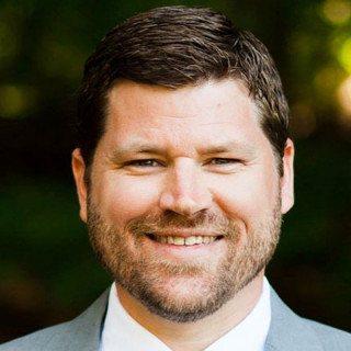 Eric J. Vogel