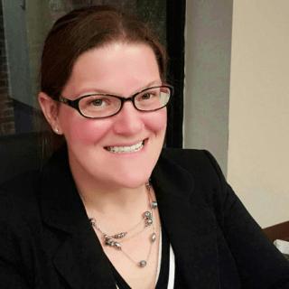 Lauren Deal