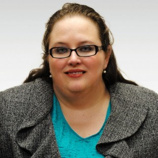 Monica Whitt