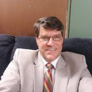 Jeffrey D. Waldo