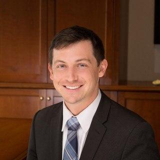 Sebastian M. Norton