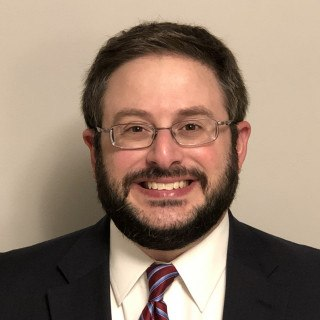 Michael Cirino