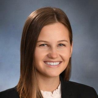 Jennifer Huchler