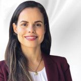 Ingrid Borges Perez