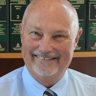 Earl L. Kalil Jr.