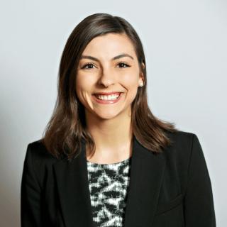 Mallory A. Moen