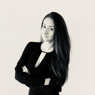 Michelle Patricia Ferlito