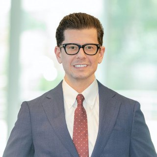 Anthony J. Milano