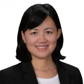 Xiaorong Chen Esq.