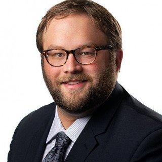 Evan S. Sloan