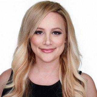 Erica Helaine Rose