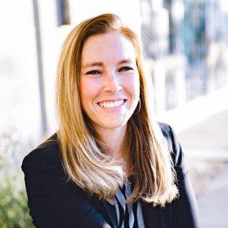 Erin McClure
