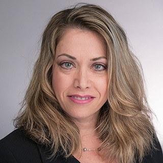 Alyssa O. Moss