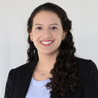 Nicole Estrada Esq.