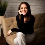Erin Rice Petrillo