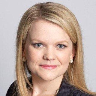 Christina M. Martell
