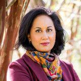 Sangeeta Darji
