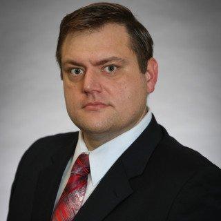 Matthew C. McManus