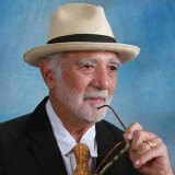 Vincent A. Colianni Sr.