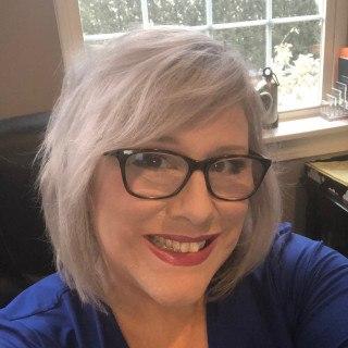 Michelle L. Eisenmenger