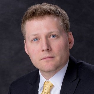 Justin Panighetti