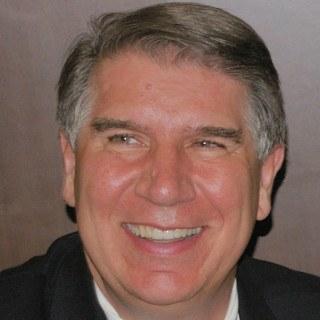 Ernest J. Istook Jr.