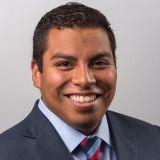 Jose D. Cruz
