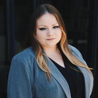 Little Rock Family Lawyer Jennifer Glover
