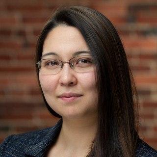 Hannah Fujimaki