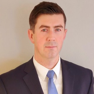 Matthew L. LaMountain