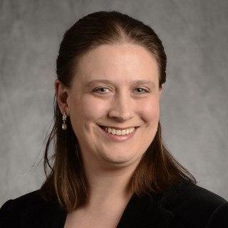 Lisa Owings