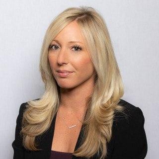 Nicole Epstein