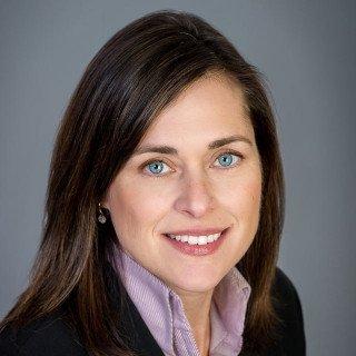 Erin O. Duques