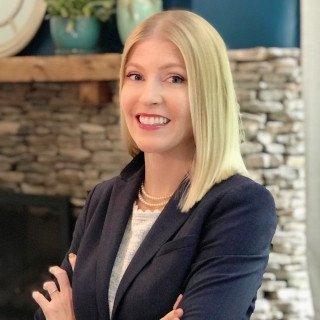 Alyssa Myers