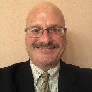 Stephen H. Shapiro