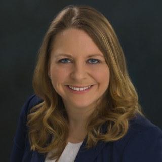 Amy J. Osborne