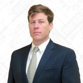 Judson C. Bradley