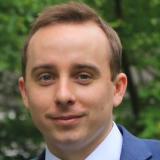 Kevin J. Balistreri