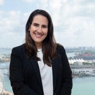 Lara A. Dabdoub