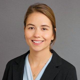 Julia Botezatu