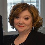 Julie Keeton Bracker