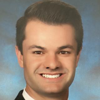 Ryan William Cooper