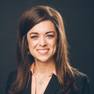 Laura Sossamon