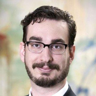 Ian Fijalkovich