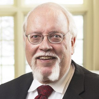 Terry N. Prendergast
