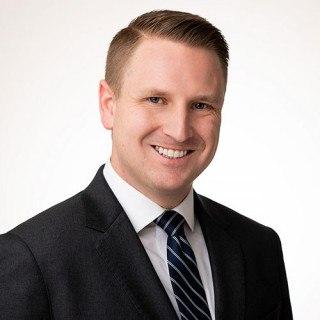 Christopher M. Hayden
